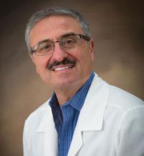 Dr. Bassam Zakhour