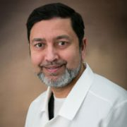 Dr. Bilal Khan