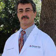 Dr Edic Stephanian
