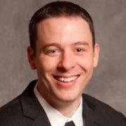 Dr. Justin Wade