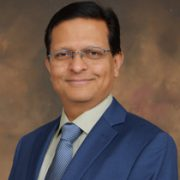 Dr Nagaraj Kikkeri