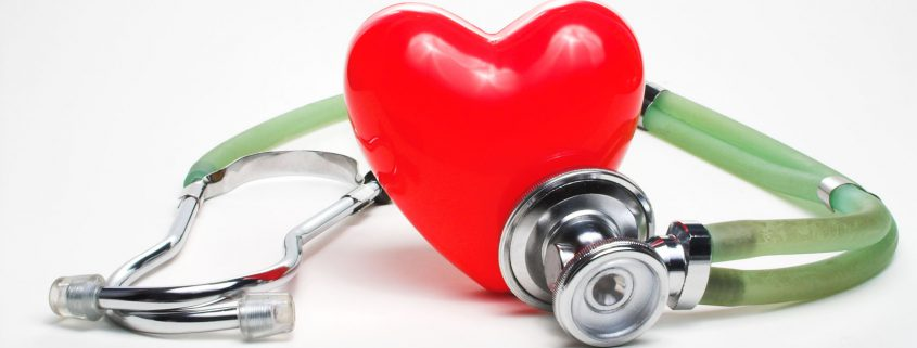 Love Is The Best Medicine