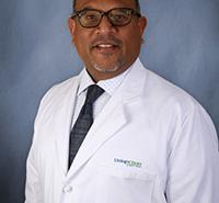 Dr Nabeel Syed